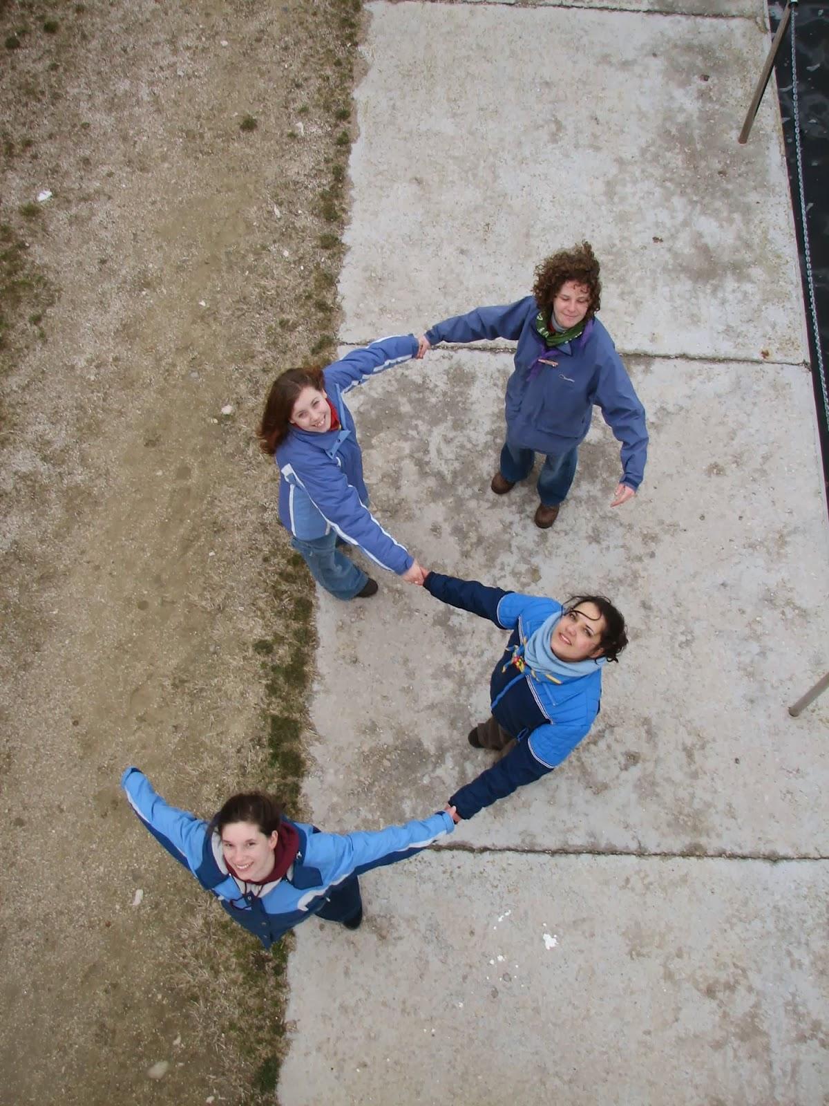 Motivacijski vikend, Lucija 2006 - motivacijski06%2B100.jpg