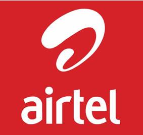 Airtel's Unlimited Night Plan Still Rocks - SEE DETAILS 1