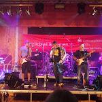 Kehlenbacher Rock-Nacht_130615__050__Pitchfork.JPG