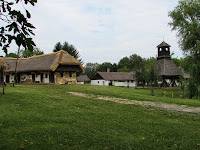 A Vasi Múzeumfalu.jpg