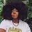 Stephanie Yeboah's profile photo