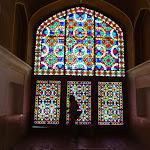 Iran Edits (413 of 1090).jpg