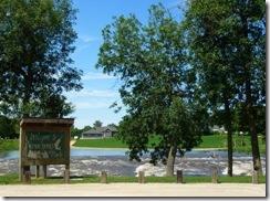 Vernon Springs Park