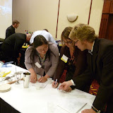 2012-04 Midwest Meeting Cincinnati - a245.jpg