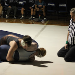 Wrestling - UDA at Newport - IMG_5156.JPG