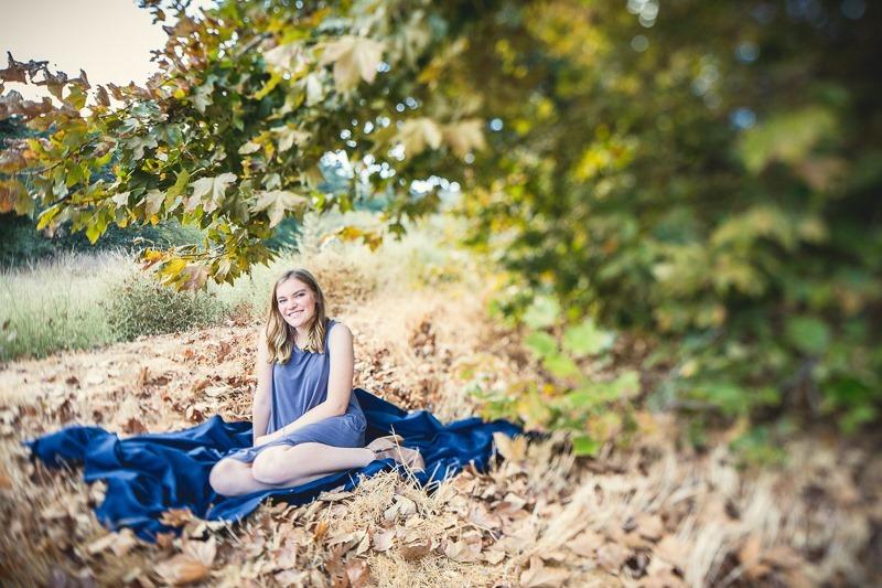 sarah and rylie orange county senior portraits-24