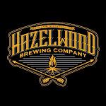 Hazelwood Indo/Outdo