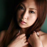 [DGC] 2007.12 - No.514 - Natsuko Tatsumi (辰巳奈都子) 077.jpg