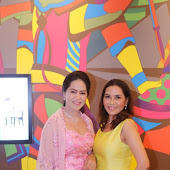 event phuket The Grand Opening event of Cassia Phuket008.JPG