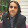 Behnam Moghadam's profile photo
