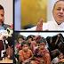 ரோகிங்யோ அகதிகள் மீது இனவாதிகள் அட்டுழியம் உரிய நடவடிக்கை எடுக்குமாறு சாகலவிடம் ரிஷாட் முறையீடு