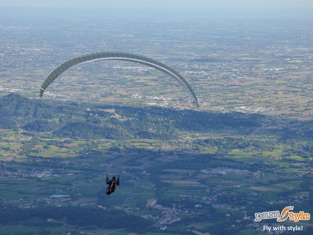 Październikowy wyjazd Parastyle i Fly2Live do Bassano del Grappa - P1020063.JPG