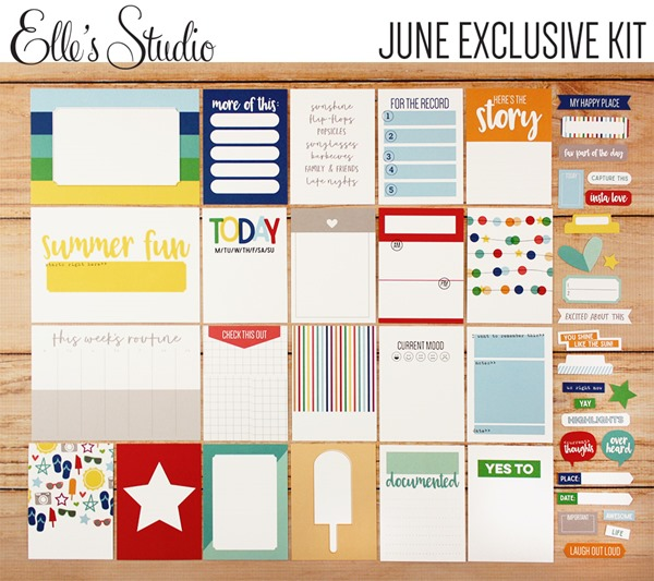 EllesStudio-June2017-Kit