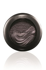 IN EXTRA DIMENSION_EYESHADOW_FATHOMS DEEP_72