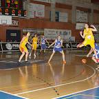 Baloncesto femenino Selicones España-Finlandia 2013 240520137706.jpg