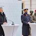 """وزير داخلية النمسا : قوات """" كوبرا """" جاهزة للتدخل السريع لمواجهة تهديدات الارهاب"""
