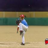 July 11, 2015 Serie del Caribe Liga Mustang, Aruba Champ vs Aruba Host - baseball%2BSerie%2Bden%2BCaribe%2Bliga%2BMustang%2Bjuli%2B11%252C%2B2015%2Baruba%2Bvs%2Baruba-75.jpg