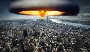 Ex-secretário de Defesa William Perry  pede a Biden que renuncie a controle exclusivo de arsenal nuclear