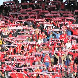 DVTK - Mezőkövesd 2013.10.05.