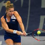 Pauline Parmentier - BGL BNP Paribas Luxembourg Open 2014 - DSC_4916.jpg