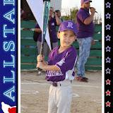 baseball cards - IMG_1830.JPG