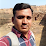 Praveen Vibhute's profile photo