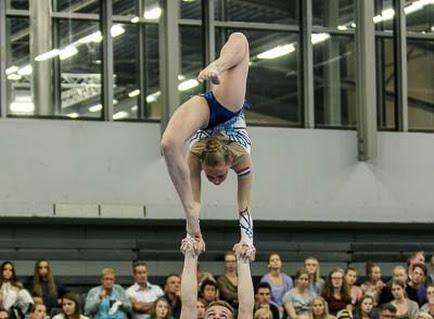 Han Balk Fantastic Gymnastics 2015-9703.jpg