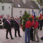 11-11-2005 ceremonie du souvenir005.JPG