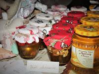 06 Karácsonyi vásár méz nélkül elképzelhetetlen.jpg