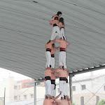 Castellers a SuriaIMG_116.JPG
