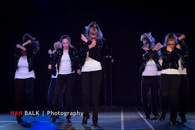 Han Balk Agios Dance-in 2014-1696.jpg