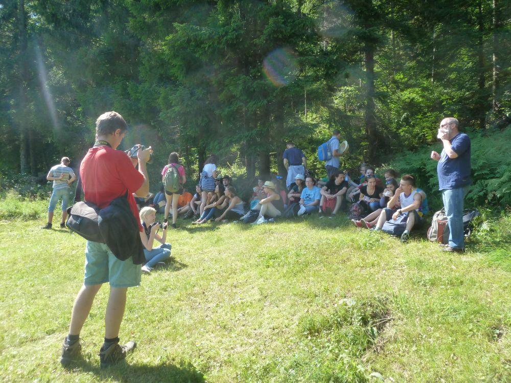 Székelyzsombori tábor 2015 2. turnus - zsombor088.jpg