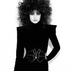 simples-curly-hairstyle-151.jpg
