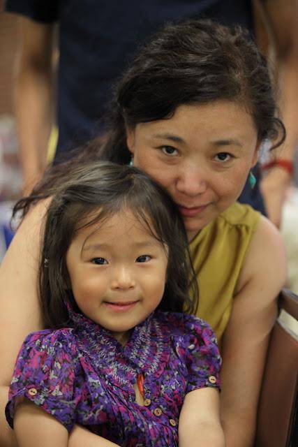 TAW celebrating H.H the Dalai Lama Bday at Magnuson Park 2011 - IMG_0054%2BA%2B72.JPG
