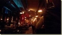 DinoBBQ Roch, NY (2)