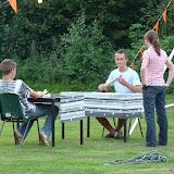 Fotos tieneravond & jongerenavond VBW 2009 - P1050218.JPG