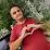 Paulo Sérgio Gomes Matos's profile photo