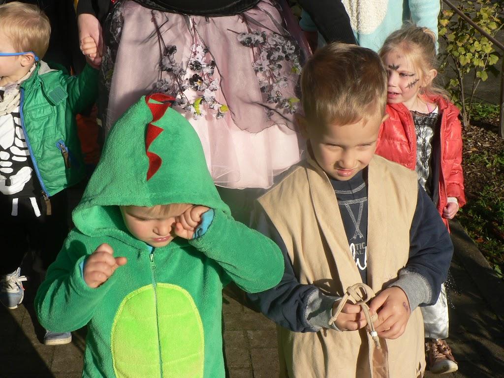 Halloween op de Pluishoek - P1270101.JPG