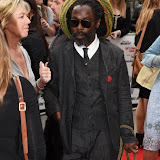 ENTSIMAGES.COM -  at the Spy - UK film premiere Odeon Leicester Square London 27th May 2015 Photo Mobis Photos/OIC 0203 174 1069