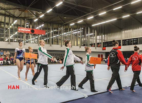 Han Balk Fantastic Gymnastics 2015-4857.jpg