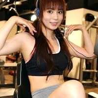 [DGC] 2008.02 - No.543 - Shoko Nakagawa (中川翔子) 019.jpg