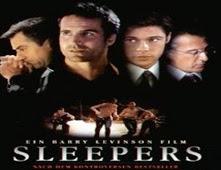 فيلم Sleepers