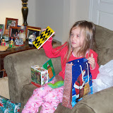 Christmas 2010 - 100_6379.JPG