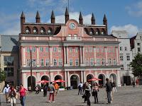 Wismar 2014 181.jpg