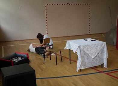 Teatr 015.jpg