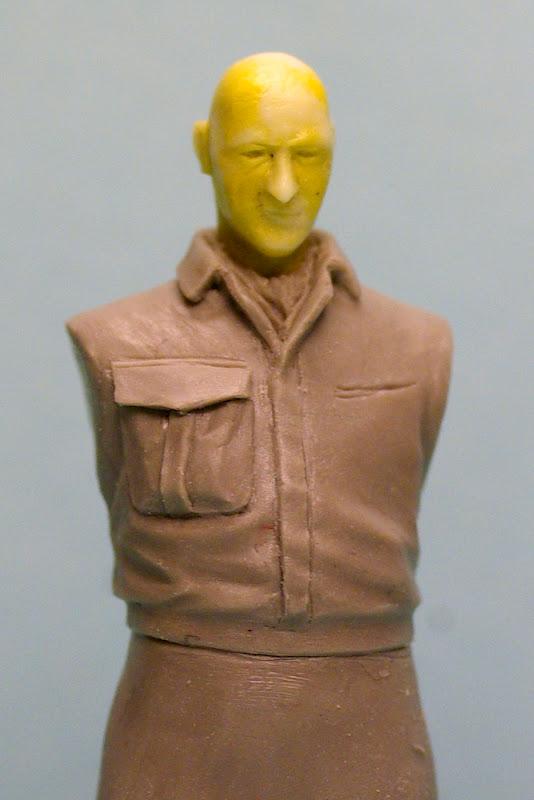 La sculpture de figurine ou comment j'y arrive - Page 2 _IGP5667