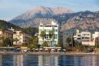 Olimpos Beach Hotel By RRH