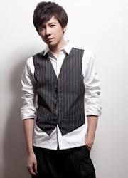 Kelvin Li Zhinan / Kelvin Lee China Actor