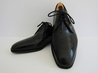 John Lobb Lace-Up Shoes