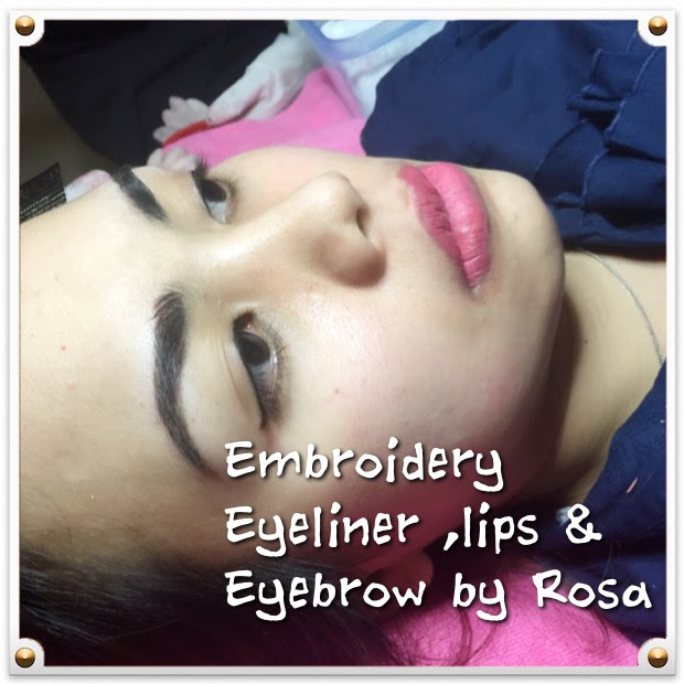 Lips Embroidery - IMG_2278.JPG